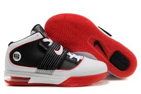 lebron shoes superman. nike zoom soldier iv shoes black red white,kd basketball low cut,on lebron superman