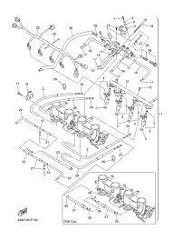 yamaha fz6 engine diagram yamaha wiring diagrams
