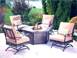 home depot garden furniture patio dining