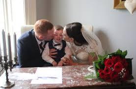 Come vengono divisi e a chi vanno gli assegni familiari in caso divorzio e  separazione. Casi 2021 e norme in vigore