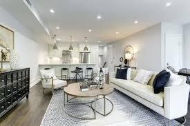 transitional living room furniture. Delighful Living What Is Transitional Furniture Living Room Sets  Style  On Transitional Living Room Furniture