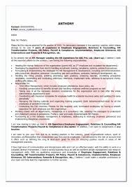 Meaning Of Resume In Job Application Exceptional Job Application
