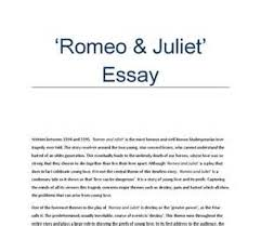true love essay narrative essay about true love