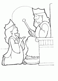 Small Picture Queen Esther Coloring Pages Free Coloring Queen Esther Coloring