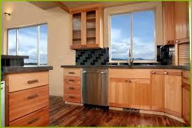 cabinet panels kitchen cabinet doors cabinet panels cabinet drawer fronts replacement kitchen cabinet doors and drawers cabinet doors cabinet panels inserts