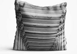 Декоративная подушка 9006851 ТомДом недорого с доставкой ...