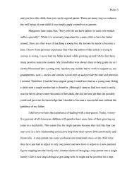 file expository essay sample jpg file expository essay sample 2 3 jpg