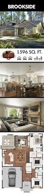 Best  Small House Plans Ideas On Pinterest - 600 sq ft house interior design