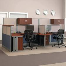 astonishing office desks. folding office desks uk table and chairs amazing of computer workstation desk with astonishing r