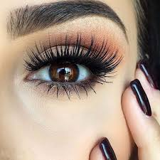 eyebrow makeup best eyebrow makeup tips and answer of the how to get perfect eyebrows uzwvtup