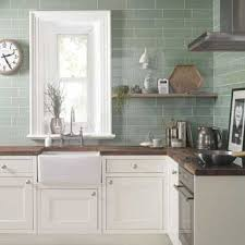 kitchen tile. aquarelle 300x100 tiles kitchen tile m