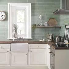 kitchen tile. aquarelle 300x100 tiles kitchen tile m