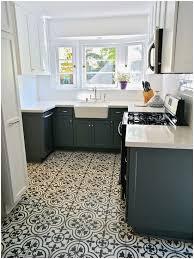 Modern Kitchen Floor Tiles Elegant Beautiful Modern Kitchen Design