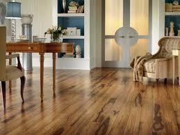 flooring for home office. wondrous flooring home office carpet rustic floor ideas for e
