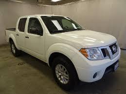 Nissan Trucks For Sale - Nissan Trucks Reviews & Pricing | Edmunds
