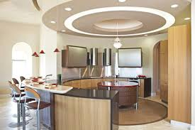 Modern Ceiling Designs For Dining Room Ceiling Design Dining Room Interior  Design With Modern Dining Room