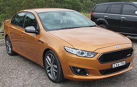 new car releases in australia 2014Ford Falcon Australia  Wikipedia