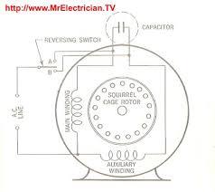 dayton drum switch wiring dayton wiring diagram, schematic Drum Switch Wiring Diagram wiring diagram westinghouse motor moreover electric motor drum switch wiring diagram also hp drum switch wiring drum switch wiring diagram 3 phase