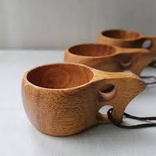creative mugs online. Perfect Mugs Throughout Creative Mugs Online Z