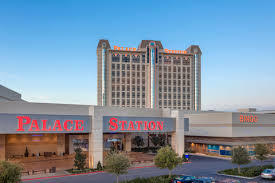 3 Bedroom Hotel Las Vegas Exterior Property Impressive Inspiration Ideas