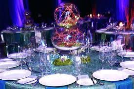 glass bowl centerpiece ideas glass bowl wedding centerpieces ideas