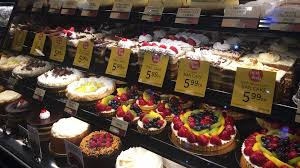The Fresh Market Opens New Store In Chesterfield Chesterfield