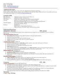 Sales Associate Skills List For Resume Sample Resume Skills List