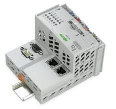 Wago Smart Designer 6 0 Download Controller Pfc200 750 8204 Wago