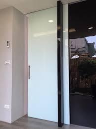 Kitchen Access Door  POWERIN GLOBAL - Exterior access door