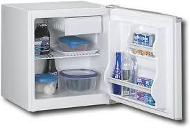 haier 1 7 cu ft refrigerator. haier america - 1.8 cu. ft. compact refrigerator white 1 7 cu ft