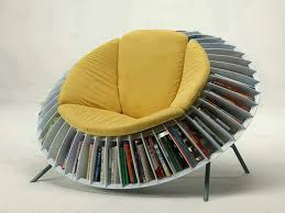 cool chairs. Simple Cool Astounding Photograph Above Other Parts Cool Reading Chairs Throughout O