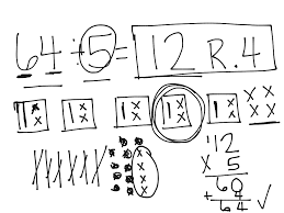 last_thumb1418075174 showme division as repeated subtraction on subtracting across zeros printable directins