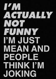 Funny Picture Quotes Fascinating 48 Extremely Funny Quotes