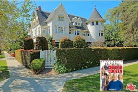 Small Picture Cheaper By The Dozen House For Sale Is Glorious