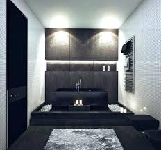 unusual bathroom lighting. Unique Bathroom Lighting Ideas Cool Modern Fixtures . Unusual I