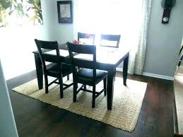 rugs for dining tables kitchen table rug dining rug ideas dining table rug rug for under kitchen rugs under best rug for round dining table
