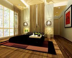Zen Colors For Living Room Zen Room Colors