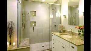 average cost bathroom remodel. Bathroom Average Cost Of Remodeling A | Ideas Remodel