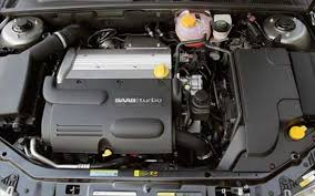 1998 ford expedition starter wiring diagram images starter wiring saab 9 3 v6 engine diagram get image about wiring