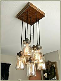 filament light bulb vintage style decorative industrial squirrel cage exposed pendant uk lighting ideas