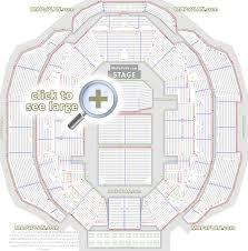 detailed seat numbers layout interaktiv konzert sitzplan saalplan mit besten plätze reihen sitzanordnung premium logen zurich