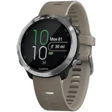 Amazfit Bip Lite Smart <b>Watch</b> ( <b>Xiaomi</b> Ecosystem Product ) | It may ...