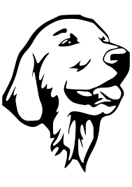 Service worker storage is very temporary though, and doesn't persist across. Golden Retriever Vinyl Decal Golden Retriever Tattoo Golden Retriever Dogs Golden Retriever