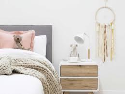 Dream Catchers Furniture Mocka Dream Catcher Bedroom Decor Shop Now 71