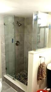 superior shower doors shower guards shower splash guards superior showers message shower splash guard glass shower
