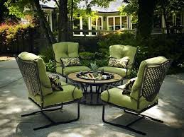 wrought iron patio furniture cushions. Iron Patio Furniture Large Size Of Garden Clearance Wrought Chairs Vintage . Cushions