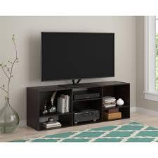 tv console. tv console