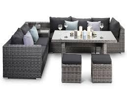 rattan furniture covers. The Stylish Garden Furniture Cover 150cm X With Regard To Rattan Covers