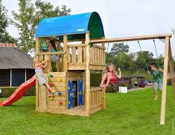 step 2 clubhouse climber step2 2 story playhouse with slide indoor playhouse plans step 2 playhouse with slide outdoor wooden playhouse