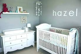 baby nursery baby nursery lamp shades lighting ideas ceiling light for brass lights hanging full size